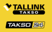 Tallink Takso